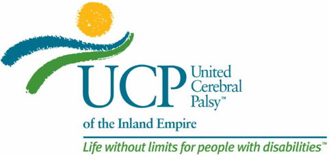 United Cerebral Palsy of the Inland Empire